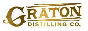 Graton Distilling
