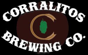 Corralitos Brewing