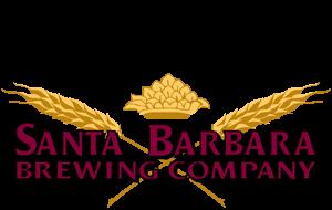 Santa Barbara Brewing