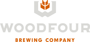Woodfour Brewing Company