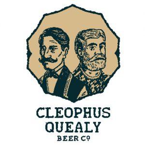 Cleophus Quealy Beer Co.