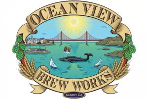 Ocean View Brew Works