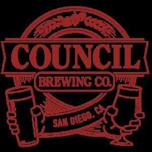 Council Brewing Co.