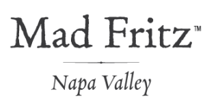 Mad Fritz Brewing