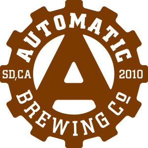 Automatic Brewing Co.