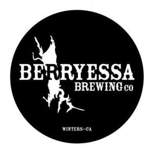 Berryessa Brewing