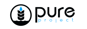 Pure Project Brewing