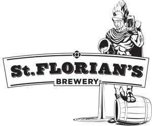 St. Florian's Brewery