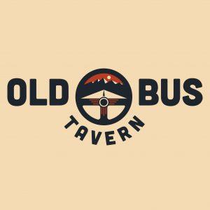 Old Bus Tavern