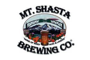 Mt. Shasta Brewing Company