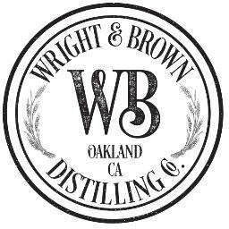 Wright & Brown Distilling Co.