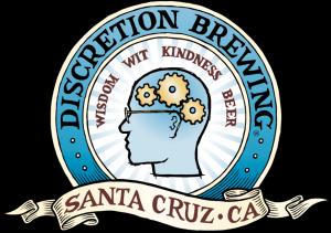 Discretion Brewing