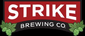 Strike Brewing Co.