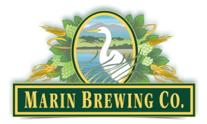 Marin Brewing Co.