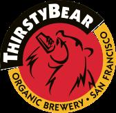 ThirstyBear Brewing Company