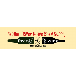 Feather River Brewing Supply