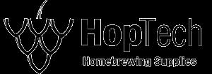 HopTech Homebrewing Supplies