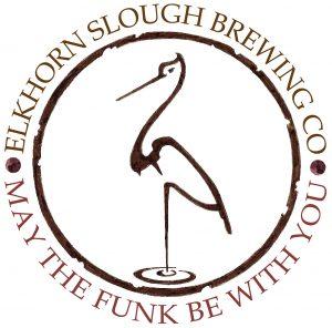 Elkhorn Slough Brewing