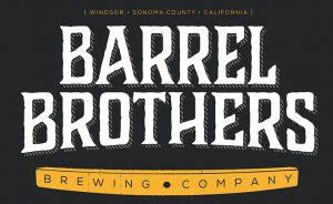 Barrel Brothers Brewing