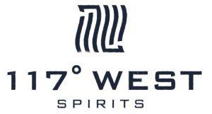 117 West Spirits