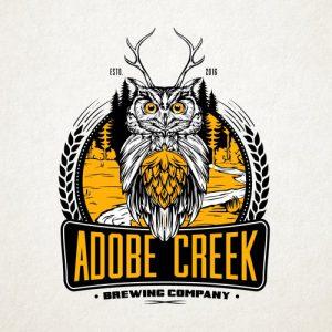 Adobe Creek Brewing