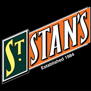Stanislaus Brewing