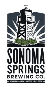 Sonoma Springs Brewing
