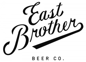 East Brother Beer Co.