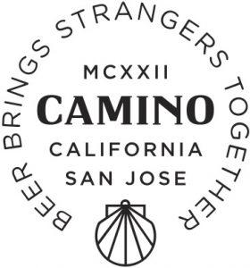 Camino Brewing
