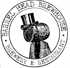 Barrel Head Brewhouse