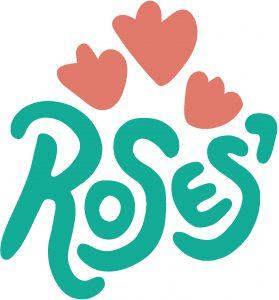 Rose's Taproom
