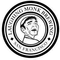 Laughing Monk Brewing
