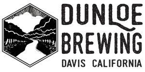 Dunloe Brewing