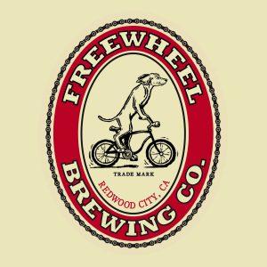 Freewheel Brewing