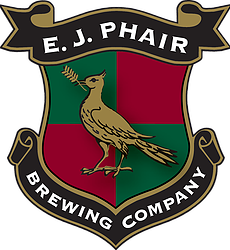 EJ Phair Brewing