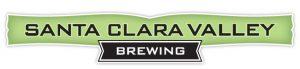 Santa Clara Valley Brewing