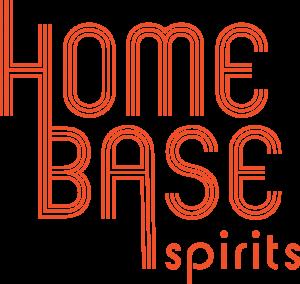 Home Base Spirits