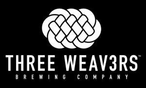 Three Weavers Brewing