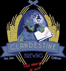 Clandestine Brewing