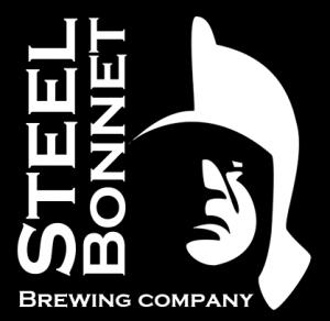 Steel Bonnet Brewing