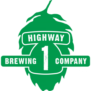 Highway 1 Brewing