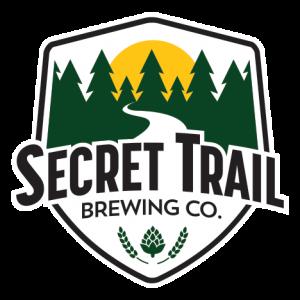 Secret Trail Brewing