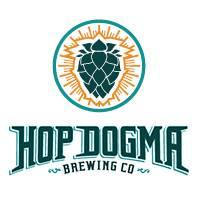 Hop Dogma Brewing