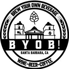 BYOB Santa Barbara