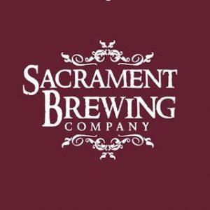 Sacrement Brewing