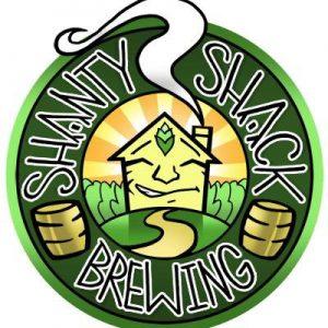 Shanty Shack Brewing