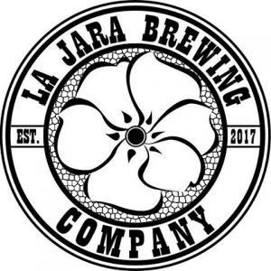 La Jara Brewing