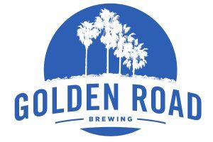 Golden Road - Anaheim