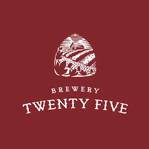 Brewery Twenty-Five