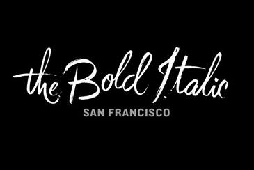 The Ultimate Guide to Winning San Francisco Beer Week